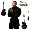 Mark Whitfield (CD)
