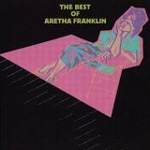 The Best Of Aretha Franklin (CD)