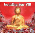 Buddha Bar VIII (2CD)