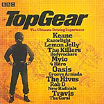 Top Gear - The Ultimate Driving Experience (2CD)