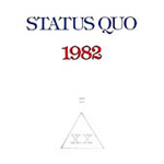 1982 (Remastered) (CD)