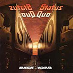 Back To Back (Remastered) (CD)