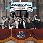 Famous In The Last Century (Remastered) (CD)