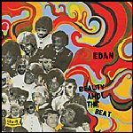 Beauty And The Beat - Special Edition (CD)