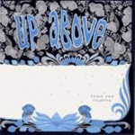 Up Above (CD)
