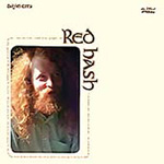 Red Hash (CD)