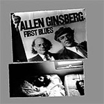 First Blues (2CD)