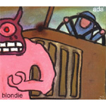 Blondie (CD)