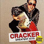 Greatest Hits - Redux (CD)