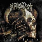 Assassination (CD)