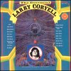 The Essential Larry Coryell (CD)