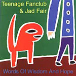 Words Of Wisdom And Hope (CD)