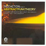 Abstract Funk Theory (CD)