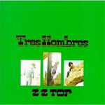 Tres Hombres (Remastered) (CD)