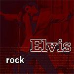 Elvis Rock (CD)