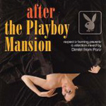 After The Playboy Mansion (2CD)
