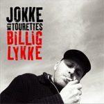 Billig Lykke (Remastered) (CD)