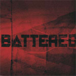 Battered (CD)