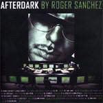 Afterdark Vol. 1 (2CD)