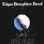 Bandages (CD)