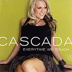 Everytime We Touch (CD)