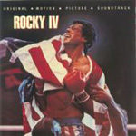 Rocky 4 (Remastered) (CD)