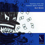 Talking With The Taxman About Poetry (2CD Remastered)