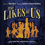 The Likes Of Us (2CD Remastered)