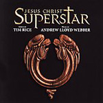 Produktbilde for Jesus Christ Superstar (2CD Remastered)