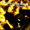 Mix The Vibe: Danny Krivit - Music is My Sanctuary (CD)