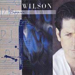 Brian Wilson - Deluxe Edition (CD)