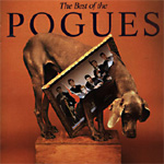 The Best Of The Pogues (CD)