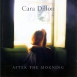 After The Morning (CD)