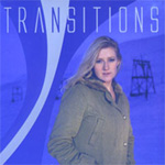 Transitions (CD)