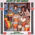 Heart Of The Congos (CD)