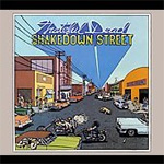 Shakedown Street (Remastered) (CD)