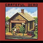 Terrapin Station (Remastered) (CD)