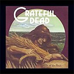 Wake Of The Flood (Remastered) (CD)