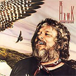 The Hawk (Remastered) (CD)