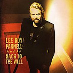 Back To The Well (CD)