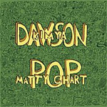 Kimya Dawson/Matty Pop Chart Split EP (CD)