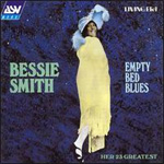 Empty Bed Blues (CD)