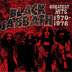 Greatest Hits 1970-1978 (CD)