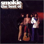 The Best Of Smokie (CD)