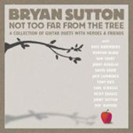 Not Too Far From The Tree (CD)