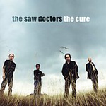 The Cure (CD)