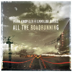 All The Roadrunning (CD)
