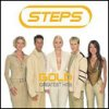 Gold / Greatest Hits (CD)