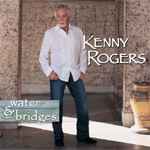 Water & Bridges (CD)