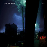 The Source (CD)